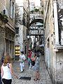 Split city 2009 01.JPG