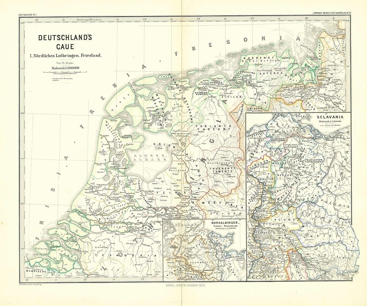 File Spruner Menke Handatlas 1880 Karte 31 Jpg Wikimedia Commons