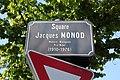 Square Jacques Monod, Rennes, 2019.jpg