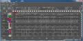 Sram up-logic analyzer.png