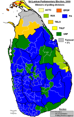 Sri Lankan Parliamentary Election 2000.png