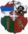Srpska Crnja Grb.png