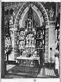 St.Jozefaltaar - Amsterdam - 20013583 - RCE.jpg