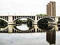 St. Anthony Falls, Minneapolis, MN (33923179443).jpg