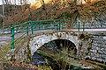 St. Anton adJ - Brücke beim Friedhof.JPG