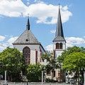 St. Antonius, Trier-8488.jpg