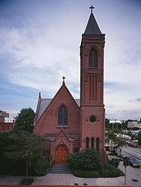St. James Episcopal Church, Baton Rouge.jpg