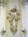 St. Josef, Kollnau - Herz Jesu.JPG