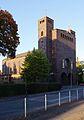 St. Karl Borromäus Dortmund-Dorstfeld IMGP9127 wp.jpg