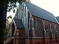 St. Luke's Church at Cahaba 03.JPG