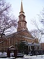 St. Marks Church in the winter.jpg