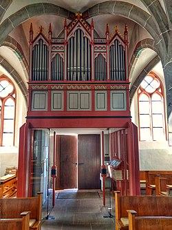 St. Martin Köllerbach 4.jpg