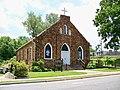 St. Matthews Lutheran Church, Marion, NC.jpg