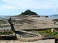 St. Michael's Mount - geograph.org.uk - 389505.jpg