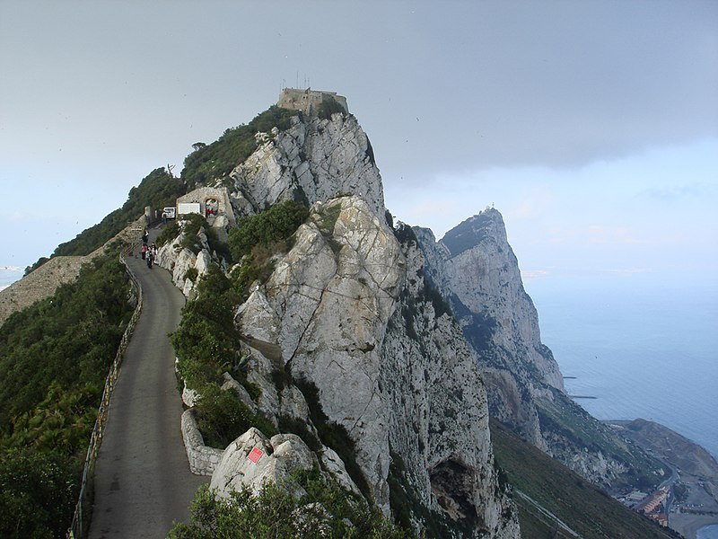 File:St. Michael's Road.jpg