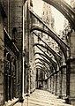 St. Ouen, Rouen, France, 1910. (2787320269).jpg