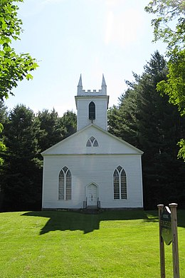 St. Paul's Church, Otis MA.jpg