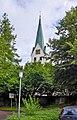 St. Pelagius (Oberreitnau) jm67766.jpg