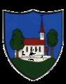 St. Silvester-blason.png