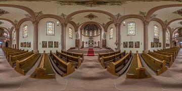 St. Venantius, Wertheim, 360 Panorama view 20160802 4.jpg