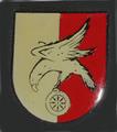 StKp PzBrig 6 (V1).png