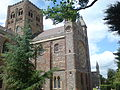 St Albans Cathedral 011.jpg