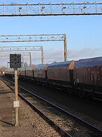 St Andrews Road - MGR signal.JPG