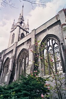 St Dunstan-in-the-East.jpg