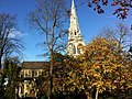 St Giles in Autumn.jpg