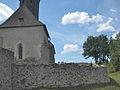 St Jacob Kleinzwettl 21.JPG