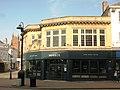 St James Street, Taunton (2020) HubBox.JPG