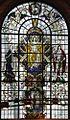 St John at Hackney, Lower Clapton Road, London E8 - Window - geograph.org.uk - 1678974.jpg