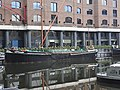 St Katharine's West Dock 8557.jpg