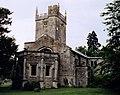 St Leonard, Sunningwell - geograph.org.uk - 1546469.jpg