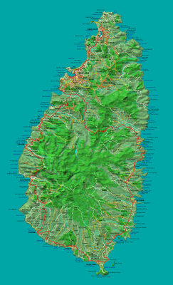 St Lucia map.png