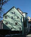 St Mang Platz 8 Kempten.jpg