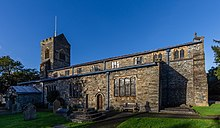 St Martin's Church, Bowness-on-Windermere, England 09.jpg