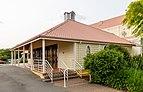 St Mary's Catholic Church, Blenheim, New Zealand 14.jpg