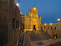 St Mary Cathedral Victoria Gozo.jpg