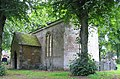 St Mary in Arden - geograph.org.uk - 230249.jpg