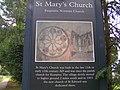 St Marys, Kempley - geograph.org.uk - 957454.jpg