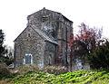 St Nicholas, Studland - geograph.org.uk - 732768.jpg