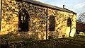 St Nicholas, West Boldon (chancel).jpg