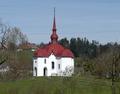St Ottilien Buttisholz 7.tiff