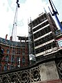 St Pancras - not finished yet - panoramio.jpg