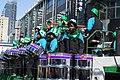 St Patrick's Day DSC 0448 (8567466816).jpg