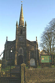 St Peter's Church, Mawdesley.jpg