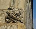 St Remy la Varenne Church Saint Remy06.jpg