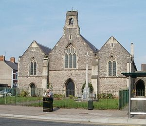St Saviour's Church, Cardiff.jpg