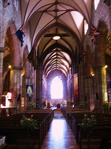 St marys interior.jpg